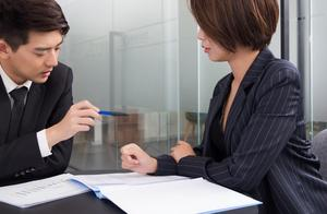 物业管理纠纷的处理方式有哪些
