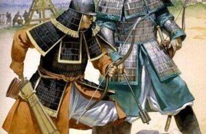 入侵明朝的阿鲁台,被母亲和妻子骂,想设陷阱又被朱棣识破