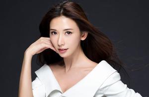 林志玲婚后首个维权案胜诉,获赔4万元