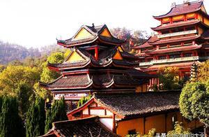 """中国最""""烧钱""""的3大景点,没有最坑只有更坑,游客:再也不想去"""