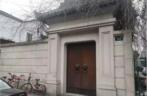 5000元购入,66年后拍卖出8804万天价,杭州西湖这座别墅挺有故事