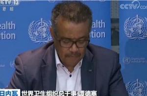 刚果埃博拉疫情致1668人死亡,关于埃博拉,这些你都该知道