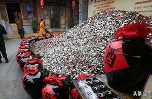 """中国最""""失败""""的餐厅,开业无人问津,倒闭后反而一夜爆红"""