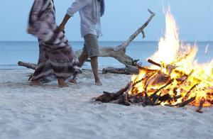 叫板马尔代夫,顶级私人岛就藏在柬埔寨