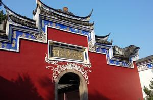 国家博物馆日,一起探访福州最具代表性的五家博物馆