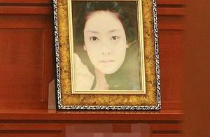 张紫妍案最终结果,总统曾下令彻查结果透露2点信息,网友:心寒
