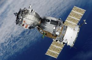 24颗卫星全部崩溃!欧洲导航系统故障,紧急时刻中国北斗出手相助