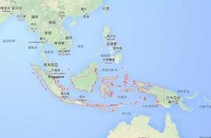 为什么华人掌握了印尼的大部分财富?