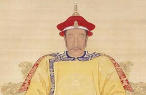 日本为啥两次计划迁都中国北京?效仿成吉思汗,第二次差点成功!