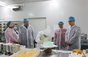 食品安全问题引热议,咨询食品安全生产专家,让食品企业顺利发展