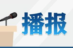 广西启动KTV、网吧等人员密集场所安全专项整治 排查消除各类安全隐患