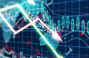 ST股崩盘、闪崩潮再现……如此行情下投资者如何避免踩雷?