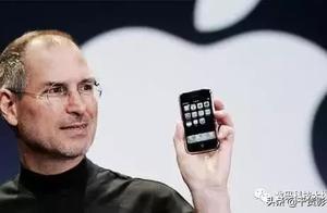 中国手机界山寨之王倒下:靠模仿苹果起家,如今6000家店全倒闭