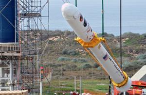 为何从轻处分?美国航天局被坑惨也不敢重罚,难怪被中国航天追上