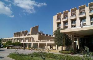 巴基斯坦瓜达尔地区一酒店发生枪击 在瓜港中国人均安全
