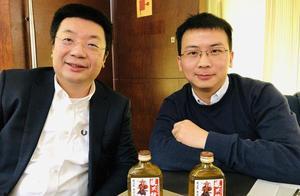 3个月估值过亿,上市连获郭德纲、吴京推荐,或是江小白最强对手