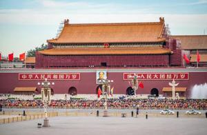来了,北马博览会,2019北京马拉松报名或于下月启动