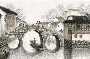 余光中:愿你一路平安,桥都坚固,隧道都光明