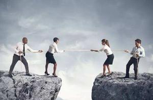创业不可或缺的能力!一百个老板里只有一个拥有!(二)