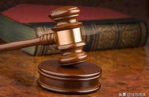 法院给流量欺诈产业敲响丧钟