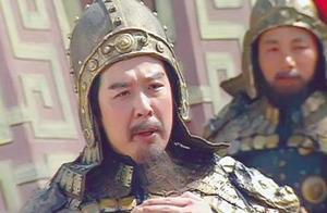 不要以为刘备很软弱,他做的几件事,有勇有谋有手段