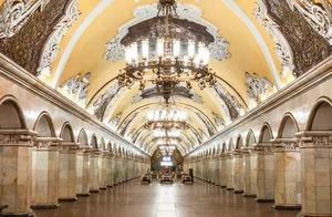 全球最美车站,一定看一看
