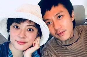 杨丞琳接受李荣浩求婚:爱要做,还要说