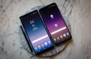 国产手机为什么是一体机? 电池卸不了, 厂家不会说出意义何在?