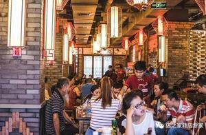 为什么餐饮店新开业,不推荐做开业大酬宾?