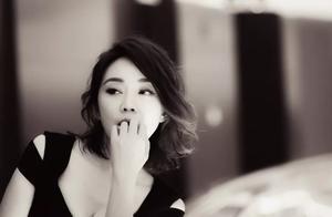 聚焦:闫妮、吴谨言、景甜、金志文、马蓉、张雪迎、李易峰江疏影