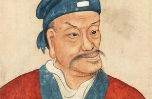元末农民起义中实力并非最强的朱元璋,靠什么一路逆袭直至成功
