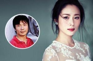 终结十年绯闻,罗红前妻否认被江一燕插足婚姻
