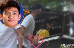 反转?宁泽涛否认被84年富婆包养!网友:重点不是女方还没离婚?