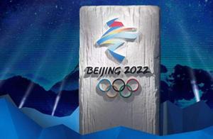 上热搜+热度超中乒赛!中国首座跳台滑雪中心亮相 蓄力北京冬奥会