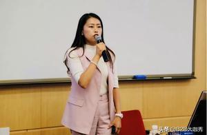 """银河系创投徐芳:早期B2B创业的""""快""""与""""慢"""""""