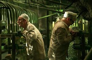 切尔诺贝利核事故遗址成网红打卡新圣地?HBO编剧:请尊重逝者