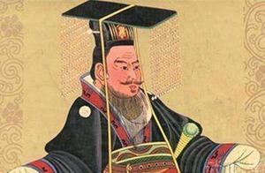 秦始皇焚书坑儒,烧的是什么书?被骂千年,为何有人为他鸣不平?