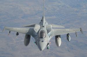 10万亿天价项目饱受困扰,全球头号空军想出新招,要模拟歼20