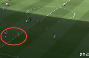 西甲神剧情!90分钟门将参与进攻+中柱,1分钟后西班牙人球迷狂欢