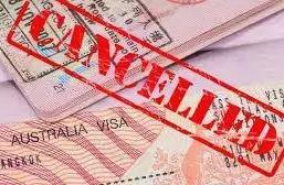 50人被坑!昆士兰男子造假移民材料被捕!黑中介害你取消PR