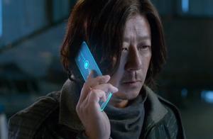《欲念游戏》很难想象悬疑剧被拍造成这样,郭涛、范伟去拍喜剧吧