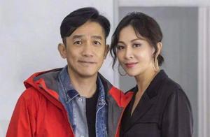 梁朝伟被质疑为打入好莱坞出演争议角色,刘嘉玲高情商力挺丈夫