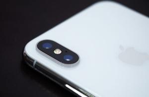 拿假手机从苹果公司骗钱,中国留学生面临最高10年刑期