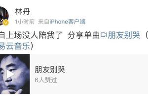 19年职业生涯,李宗伟退役,林丹用一首歌一句话回应