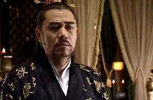 明朝的嘉靖,算不算是一个好皇帝?