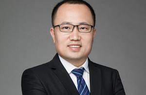 李宇嘉:深圳为何不再公布楼市均价?