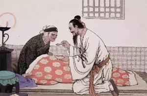描写亲情诗词名句 关于亲情的古诗名句