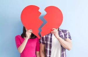 男友一吵架就说分手、拉黑,是什么心理?