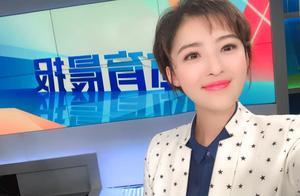 杨茗茗早在2月就被央视开除,因错过直播致重大失误,认证已被删
