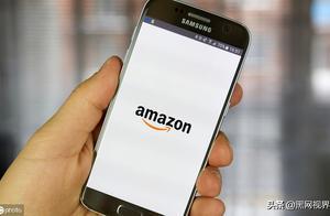 亚马逊停售纸质书,电子阅读真的会干掉传统阅读?